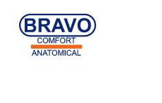 Bravocomfort Shipping